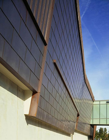 richmond center for visual arts western michigan university