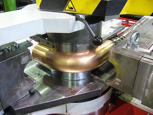 Copper Nickel 90 10 Sheet Copper Nickel Alloy Mesh 90 10