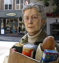 Related keywords suggestions for seward johnson for John seward johnson i
