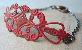 courtney fischer jewelry