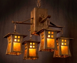 a3bcd15295e4 The Confluence of Craftsman Copper and Light