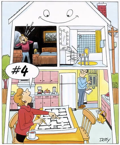 Overload House Wiring Plan Lessons Tes Teach – Lesson Plans For House Wiring