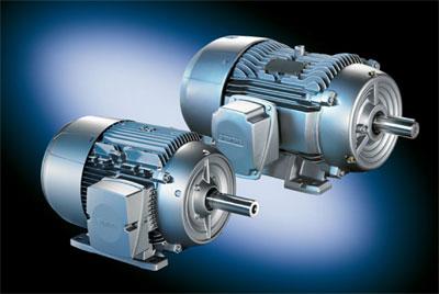 Electrical Energy Efficiency Part Ii Motor Failure