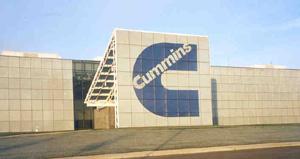 cummins engine company corporate office building. Cummins Engine Company Saves $200,000 Per Year With 800 Energy Efficiency Motors Corporate Office Building