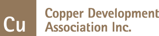 Copper Development Association Inc.
