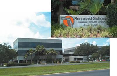 Suncoast Credit Union Fort Myers Car Sale