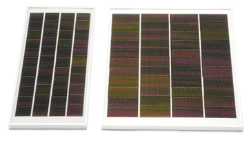 Innovations In Copper Electrical Copper Based Solar